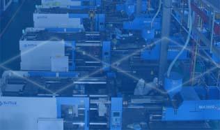 设备综合效率OEE管理系统