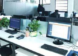 研发工时管理系统